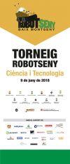 Colaboradors robotseny
