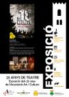 Expo Teatre