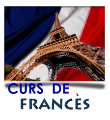 curs de francès