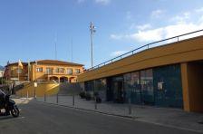 Local de Serveis Municipals