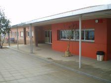Escola Torre Roja