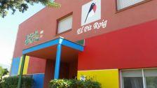 Escola Bressol El Pit Roig