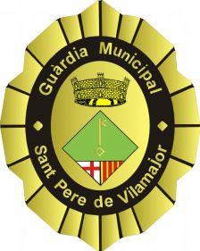 Guàrdia Municipal de Sant Pere de Vilamajor
