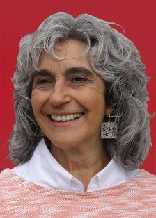 Dolores López Ávalos
