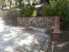Font del Borrell
