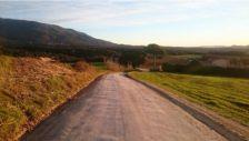Camí de can Peu Alt