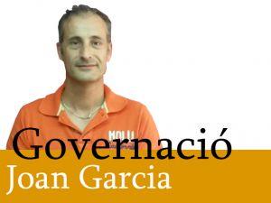 Governació