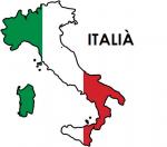 italià II