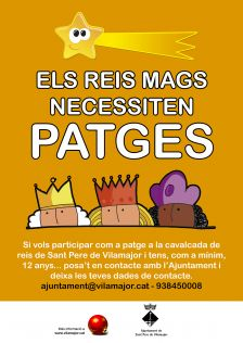 patges