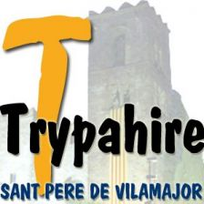 Club Trypahire