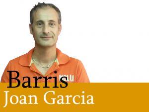 Barris